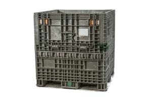 New Plastic Container-48×44.5×50