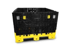 New Plastic Container-48x44.5x33