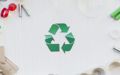 Recyclable Packaging, The Environmental Benefits