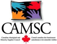 Canadian Aboriginal and Minority Supplier Council