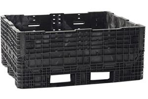 bulk-buckhorn-new-container-57x48x25