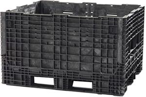 bulk-buckhorn-new-container-57x48x34