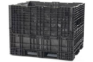 bulk-buckhorn-new-container-57x48x44