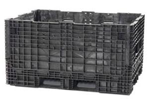 bulk-buckhorn-new-container-62x48x34