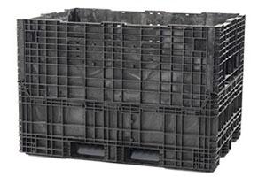 bulk-buckhorn-new-container-62x48x44