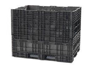 bulk-buckhorn-new-container-62x48x50