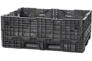 bulk-buckhorn-new-container-64x48x25