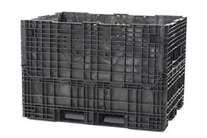 bulk-buckhorn-new-container-64x48x44