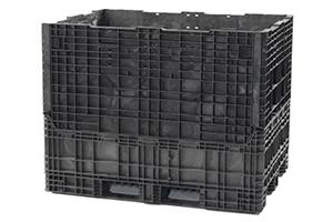 bulk-buckhorn-new-container-64x48x50