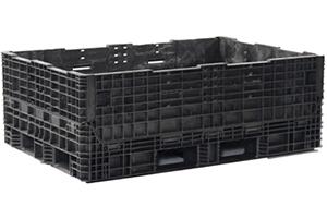 bulk-buckhorn-new-container-70x48x25