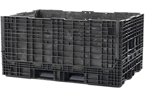 bulk-buckhorn-new-container-70x48x34