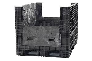 bulk-buckhorn-new-container-70x48x44