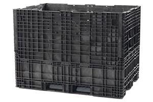 bulk-buckhorn-new-container-70x48x50