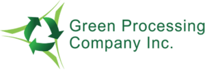 Bulk Plastic Containers For Sale - Green Processing Company